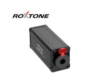 Roxtone RA2DT-XMJF Passzív Di-box