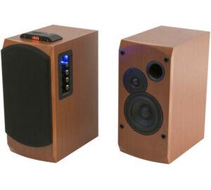 Sal SAL 10STUDIO vezeték nélküli hangdobozpár