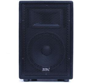 """Soundking J215 250W 15"""" passziv hangfal"""