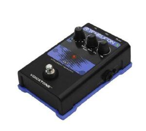 TC Helicon VoiceTone H1 hangprocessor