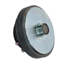 Thunder Audio XDT-4 (1,75 ) magassugárzó