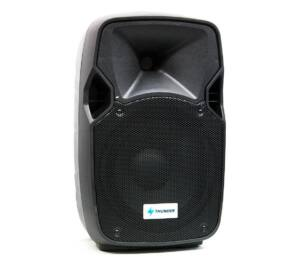 Thunder Audio DXA10BT 200/400W MP3 + Bluetooth + FM aktív hangfal