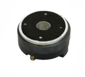 """Thunder Audio XDT-2B (1,35"""") 70/140W Driver magassugárzó"""