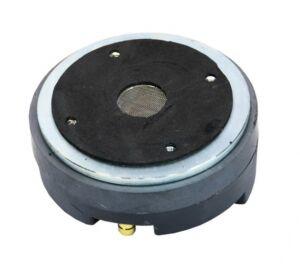 """Thunder Audio XDT-3B (1,75"""") 100/200W Driver magassugárzó"""