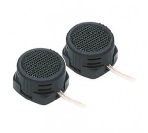 Tiaoping AVD800A Magas hangszóró pár