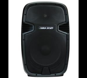 "Voice-Kraft LK-1679-12 300W 12"" passzív hangfal"