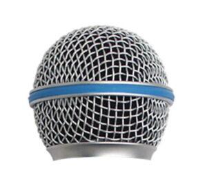 Voice Kraft Mikrofonrács MG-4 mikrofonhoz