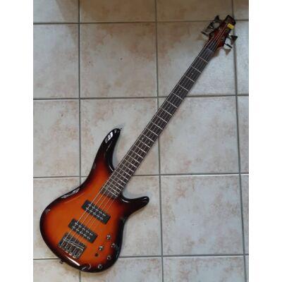 Ibanez SR-375E basszus gitár