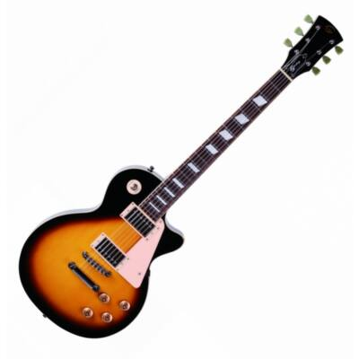 Soundsation SLP-200 BS elektromos gitár