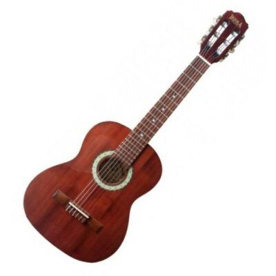 Hora Laura Reghin N1117 1/2 klasszikus gitár