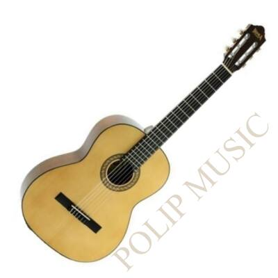 Hora SM200-N 4/4 klasszikus gitár