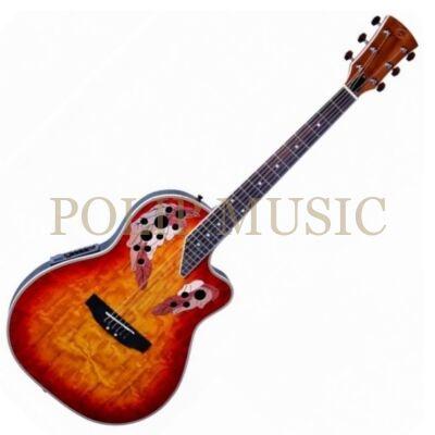 Soundsation RB302 CE elektroakusztikus gitár