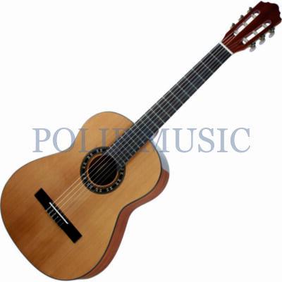 Hora N1117-N78 Laura klasszikus gitár