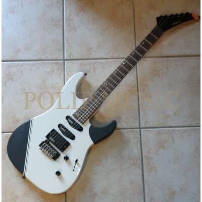 Uniwell J100 FW elektromos gitár