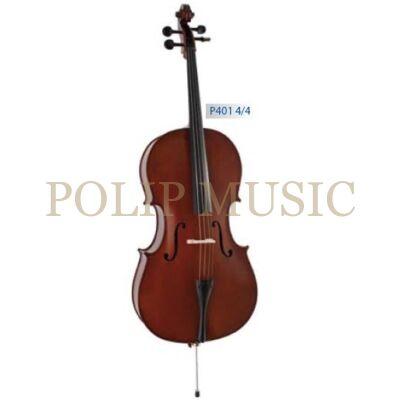 Soundsation PCE-1/8 Virtuoso primo cselló