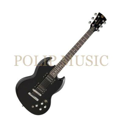 Soundsation Buffalo ST WR elektromos gitár