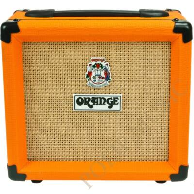 Orange Crush 12 gitárkombó