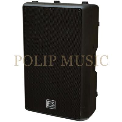 """FS Audio NUX152-15 400W 15"""" passzív hangfal"""