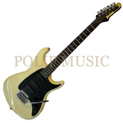 IBANEZ Roadstar II Series elektromos gitár