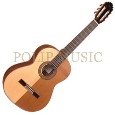 Rodrigez Cafe 4/4  klasszikus gitár  D modell
