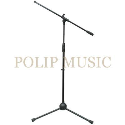 Voice-kraft V-RSM180 mikrofon állvány
