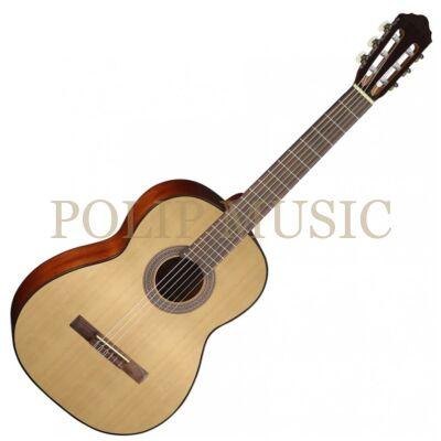 CORT AC100 OP klasszikus gitár