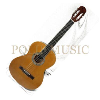 BronX BXC-10 4/4 klasszikus gitár