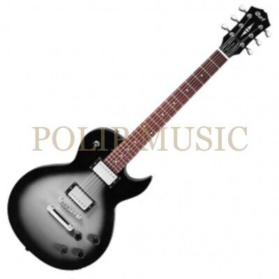 CORT CR150 SBS elektromos gitár
