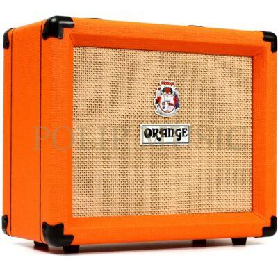 Orange Crush 20 gitárkombó