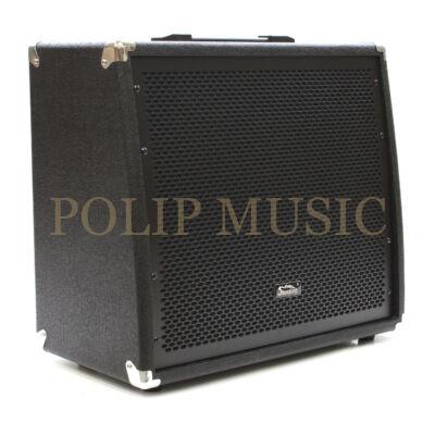 Soundking AK60 GB basszusgitár kombó