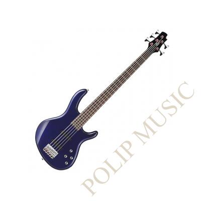 Cort Action VPlus BM basszus gitár