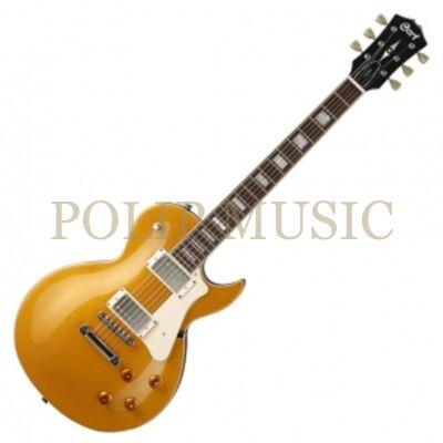 Cort CR200 GT elektromos gitár