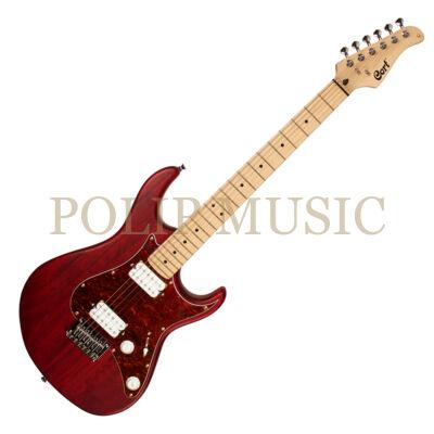 CORT G100 HH OPBC elektromos gitár