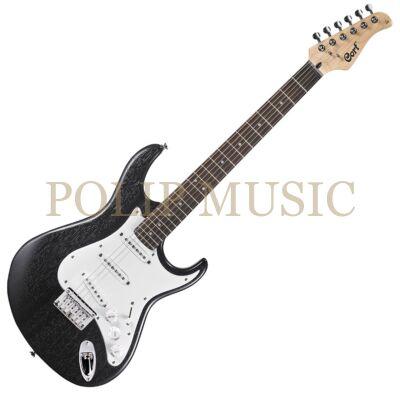 CORT G100 OPB OPEN elektromos gitár