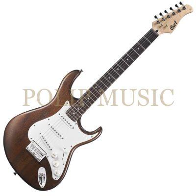 CORT G100 OPW elektromos gitár