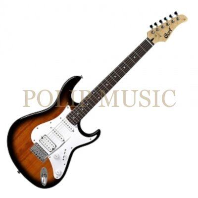 Cort G110 2T elektromos gitár