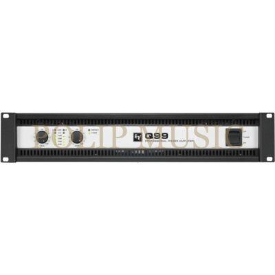 Electro-Voice Q99 végerősítő