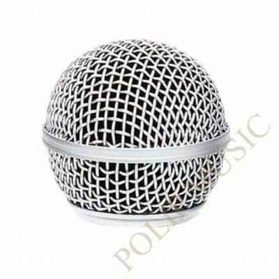 Shure RK-143G mikrofonrács SM58 mikrofonhoz