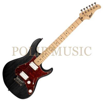 Cort G100 HH OPB elektromos gitár
