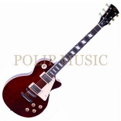 Soundsation SLP-200 WR elektromos gitár