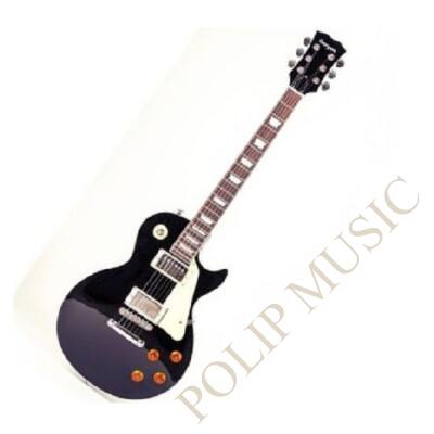 GERYON KLP-200 elektromos gitár
