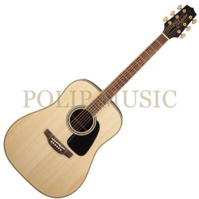 Takamine GD-51 NAT akusztikus gitár