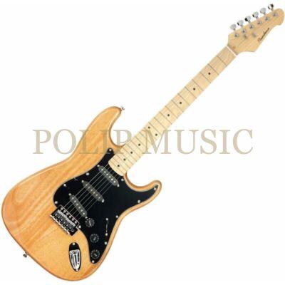Pasadena ST-MB elektromos gitár