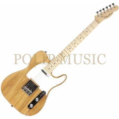 Pasadena TL10 NA elektromos gitár