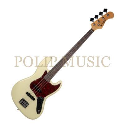 Prodipe - JB80 RA VW basszusgitár
