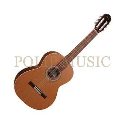 Manuel Rodriguez C1 Mate 4/4 klasszikus gitár