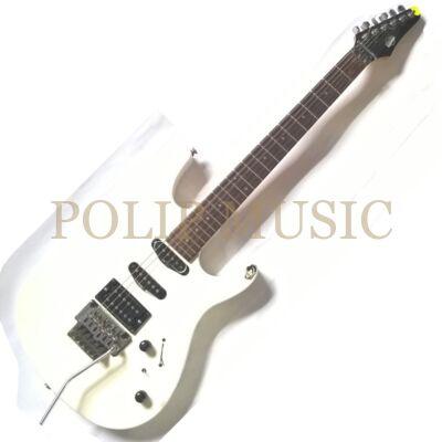 SHADOW elektromos gitár