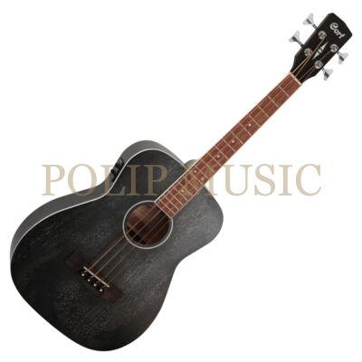 Cort AB590MF-BOP akusztikus basszusgitár