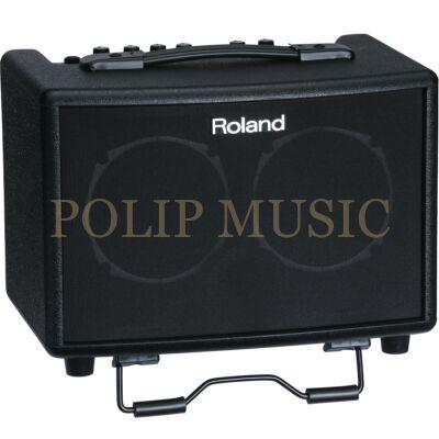 Roland AC 33 akusztikus gitárkombó