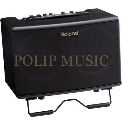 Roland AC-40 akusztikus gitárkombó